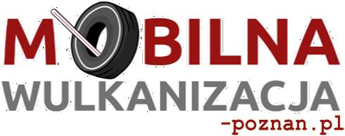 Mobilna wulkanizacja Poznań