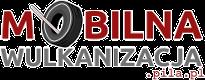 mobilna_wulkanizacja_pila